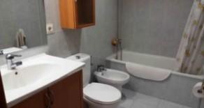 Apartamento con garaje en venta en San Isidro – Ref. 263