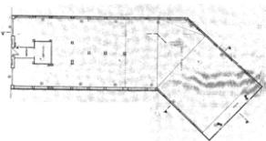 Amplio bajo comercial en alquiler junto a la estación del AVE – Ref. A193
