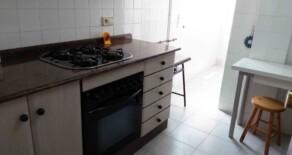 Sunny flat on sale in San Marcelino – Ref. 291