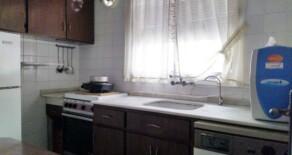 Sunny flat on sale in Jesús – Ref. 298