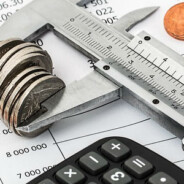Los gastos por la venta de vivienda (actualizado 2020)