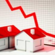 Si sigue bajando el Euribor ¿me pagará el banco por mi hipoteca?