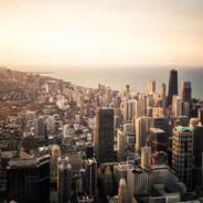 Consejos para evitar una nueva burbuja inmobiliaria