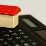 Las nueva hipotecas vienen con cláusula de tipos mínimo cero