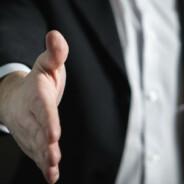 ¿Por qué trabajar con un agente inmobiliario en la compra venta?