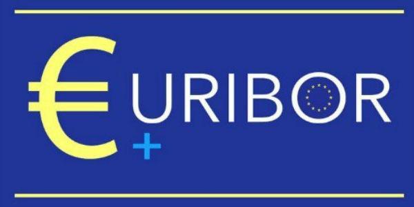 Imagen post Euribor Plus