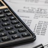 La compra venta de vivienda en la Declaración de la Renta 2015