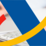 El alquiler en la Declaración de la Renta 2015