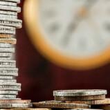 La búsqueda de la hipoteca para comprar vivienda