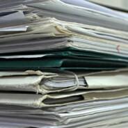 La documentación que deberías solicitar antes de comprar la vivienda