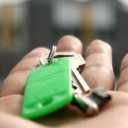 La firma de compraventa de vivienda y los impuestos