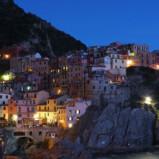 ¿Vale la pena comprar una segunda residencia en la costa?