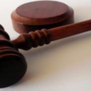 La UE obliga a indemnizar por cláusulas abusivas en sentencias posteriores a 2009