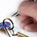 7 cosas que no debes hacer cuando alquiles una vivienda (si eres el propietario)