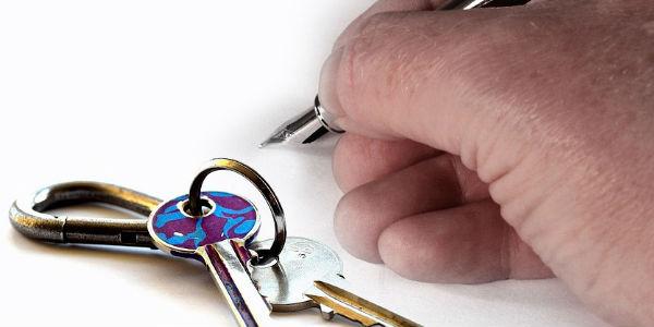 Imagen post consejos para propietarios