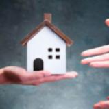 Abierto el plazo para solicitar las ayudas al alquiler en la Comunidad Valenciana