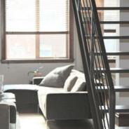 7 cosas que evitar cuando alquilas vivienda (si eres el inquilino)