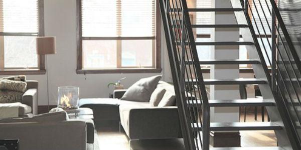 Imagen post consejos para inquilinos