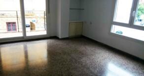 Piso con garaje en venta junto al polideportivo de Patraix – Ref. 281