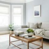 Prepara tu casa para primavera ¡tendencias e ideas indispensables!