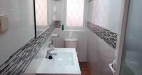 Apartamento en planta baja en venta junto a Pérez Galdós – Ref. 308