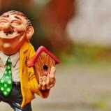 Cómo detectar una estafa inmobiliaria