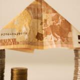 ¿Quién debe pagar los gastos hipotecarios?