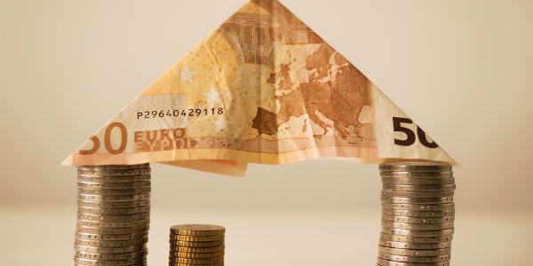 Imagen gastos hipotecarios
