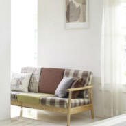 Cómo encontrar rápidamente tu piso ideal