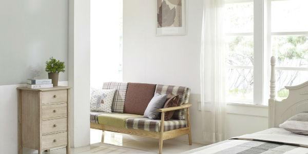 Imagen post piso ideal