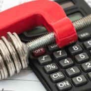 Qué impuestos debes pagar al comprar una vivienda con la nueva ley