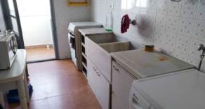 Sunny flat on sale in Patraix – Ref. 323
