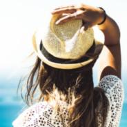 Disfruta del verano dejando tu hogar protegido