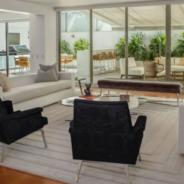 Redecora tu casa con la ayuda de estas 7 Apps