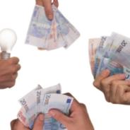 Crowdfunding inmobiliario: qué es y cómo funciona
