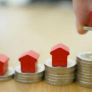 Impuesto de Transmisiones Patrimoniales, qué debes saber