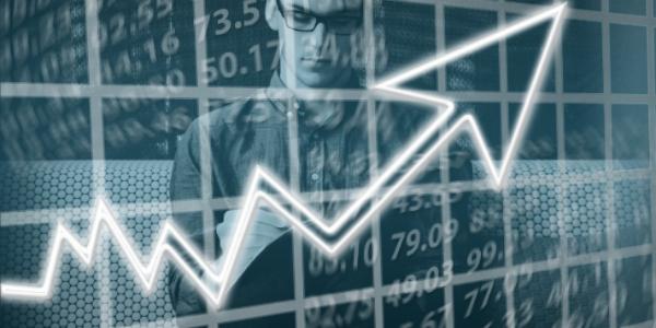 Imagen Post tendencias alquiler 2020