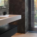 Moderniza tu cuarto de baño con estos sencillos tips