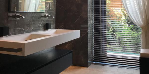 Imagen Post moderniza tu baño