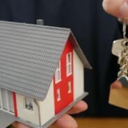 Pros y contras de alquilar tu casa