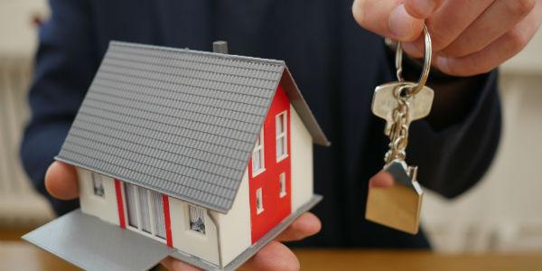 Imagen Post alquilar tu casa