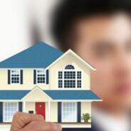 Conoce las diferencias entre la inmobiliaria tradicional y la digital