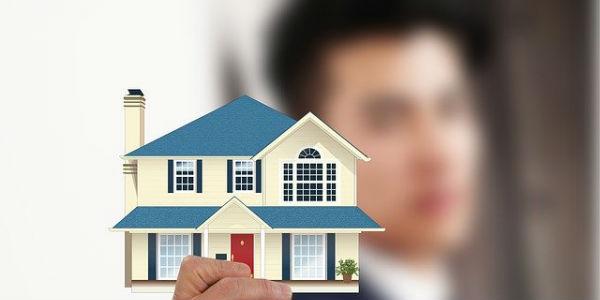 Imagen post inmobiliaria digital