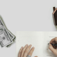 Hipoteca fija o variable, ¿Cuál es mejor para ti?