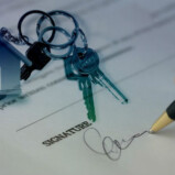 Exclusividad inmobiliaria: qué es la exclusiva compartida y qué ventajas tiene
