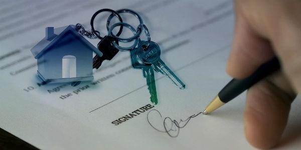 Imagen Post Exclusividad Inmobiliaria