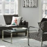 Tendencias primavera 2020 para decorar tu hogar