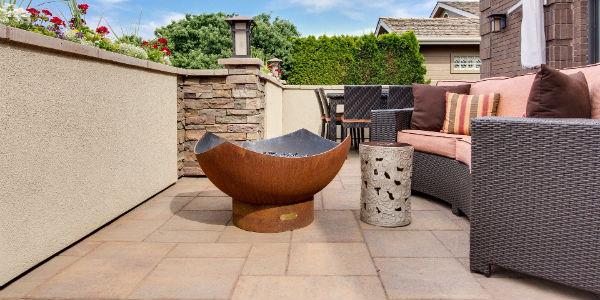 Imagen Post cómo reformar tu patio sin necesidad de hacer obras