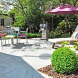 ¿Cómo crear un espacio único en tu jardín esta primavera?
