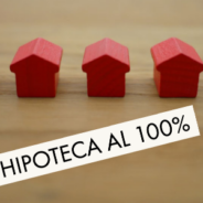 Requisitos de las hipotecas al 100%